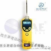西安赛谱现货MiniRAE 3000 VOC检测仪