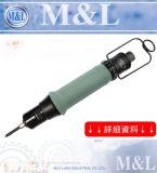 M&L 臺灣美之嵐 大支- 定扭下壓式氣動起子