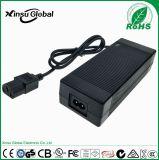 15V9A電源 XSG1509000 VI能效 日規PSE認證 15V9A電源適配器