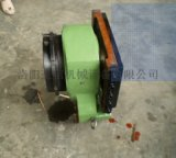 矿用制动器头 1.2米 绞车配件