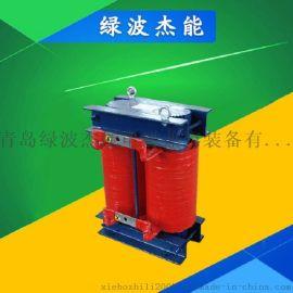 三相 厂家直销15KW变频器专用直流平波电抗器