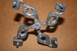 锌合金凸轮,锌合金压铸件