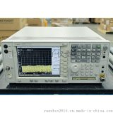 Agilent/E4445A頻譜分析儀