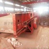 煤矿皮带输送机厂家 多种皮带输送机支架