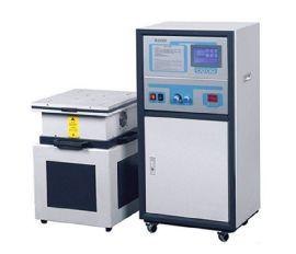 GB/T13310-2007电磁式振动试验机