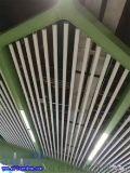 鋁圓管規格 鋁合金大口徑圓管 159x4.6mm鋁圓管 龍巖木紋鋁圓管