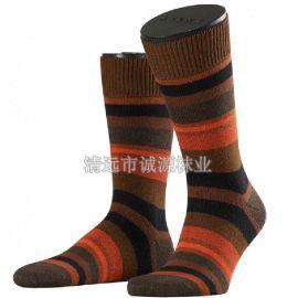 中統休閒棉襪 外貿男襪 商務男士襪廣東襪子廠