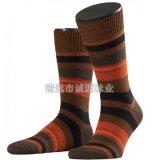 中统休闲棉袜 外贸男袜 商务男士袜广东袜子厂