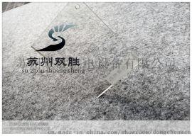 供应韩国进口双面有机玻璃板PC板