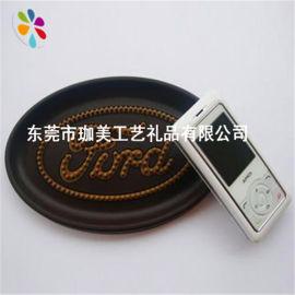 供应橡胶防滑垫  PVC软胶防滑垫  卡通防滑垫