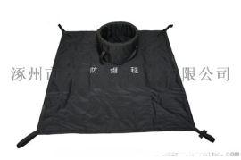 供应防爆毯防暴围栏XD3功能