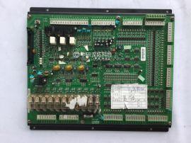 专业维修震雄CPC-2.2电脑主板IO电脑板