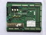 專業維修震雄CPC-2.2電腦主板IO電腦板