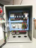 廠家低價直銷按鈕啓動箱水泵電機啓動櫃風機控制箱路燈照明控制櫃