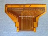 FPC排線 FPC平果手機排線生產廠