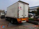 東風冷藏貨車,冷藏貨車多少錢