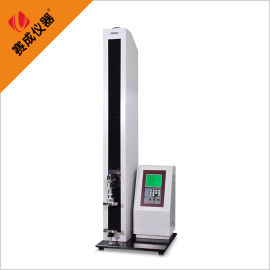 无纺布抗拉强度检测仪器赛成XLW(PC)
