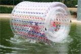 康贝乐水上步行球