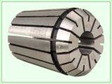 高精度ER彈性筒夾車牀彈簧嗦咀系列