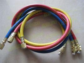 冷媒三色加液管(R410A)