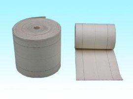 厂家专业生产透气板,斜槽帆布,透气层布