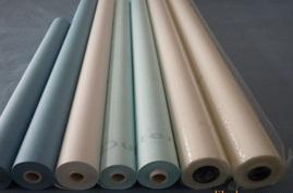 杜邦DuPontt钢网擦拭布(MPM)