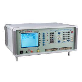 精密线材综合测试仪(LX-8986N)