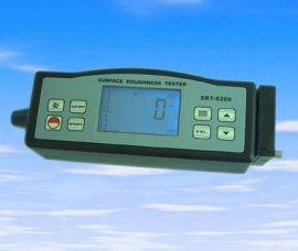 拓科  持式粗糙度仪SRT6210