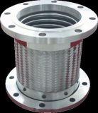 不鏽鋼波紋軟管 (RFL050A)