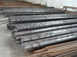 S25C圆钢材料供应