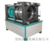 河北供應大型扣壓設備,複合管壓管機廠家熱賣