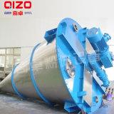 氧化釔混合機非標定製專業的廠家,價格適中