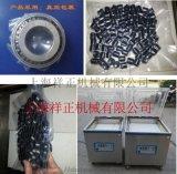 上海磁铁真空包装机,昆山模具真空封口机厂家