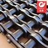 不锈钢双排链条 专业厂家 品质保证