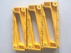 复合电缆玻璃钢固定支架型号大全