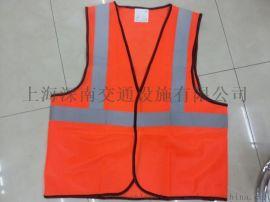 反光安全服 反光安全服圖片 反光安全服顏色