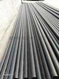 低压PE给水管6公斤多少钱一米,全规格报价厂家
