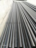 低壓PE給水管6公斤多少錢一米,全規格報價廠家