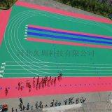 河北辛集幼儿园悬浮拼装地垫厂家