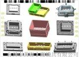 工具箱模具供应商厂家