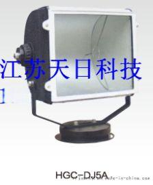 DJ-8E2-II减震灯具1000W钠灯金卤灯