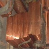 磷铜板,c5210半硬磷青铜板,高精磷铜板
