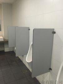 防水防火高密度12mm抗貝特廁所隔斷
