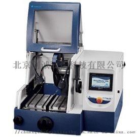 AbrasiMatic 300双砂轮切割机