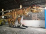 国内承接仿真恐龙展活动仿真恐龙出售出租