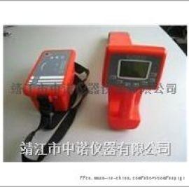 安铂TT1200便捷式金属管线定位仪探测仪