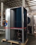 深圳空氣能熱水器廠家 空氣能熱水器報價