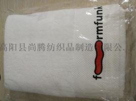专业生产各种酒店毛巾 宾馆浴巾