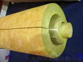 低氯岩棉板 保温节能用岩棉