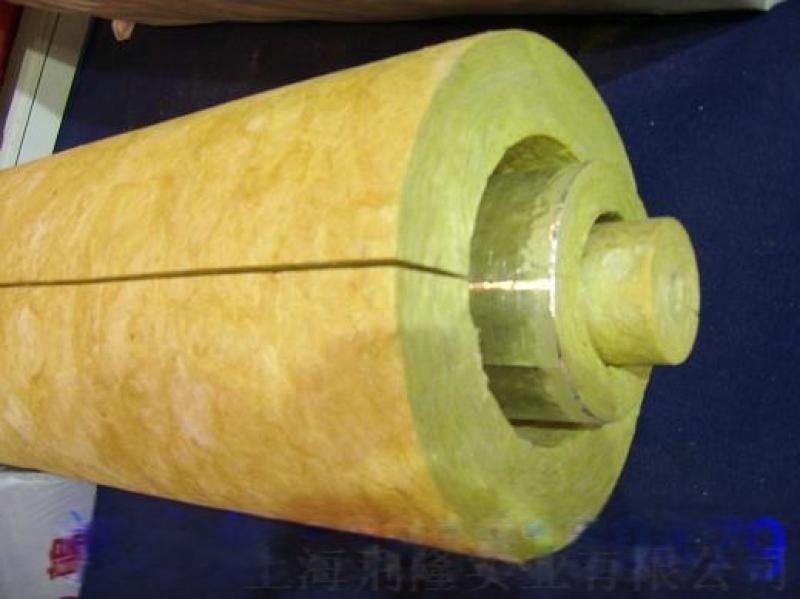 低氯岩棉板 保溫節能用岩棉